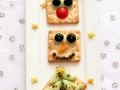cracker-snacks