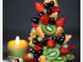edible-fruit-tree