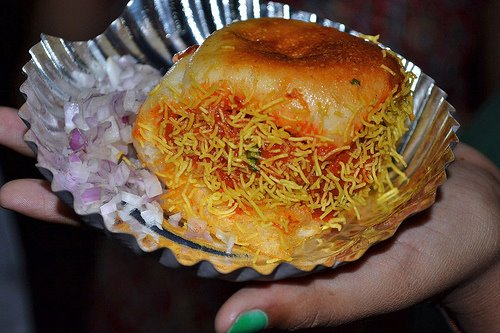 Gujarati recipes indian recipes vegetarian recipes dabeli forumfinder Image collections