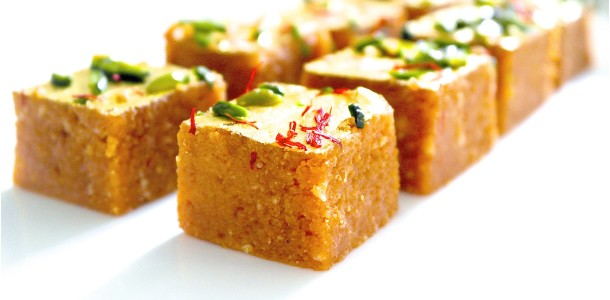 Gujarati Foods Sweets Snacks Catering Services Brampton On