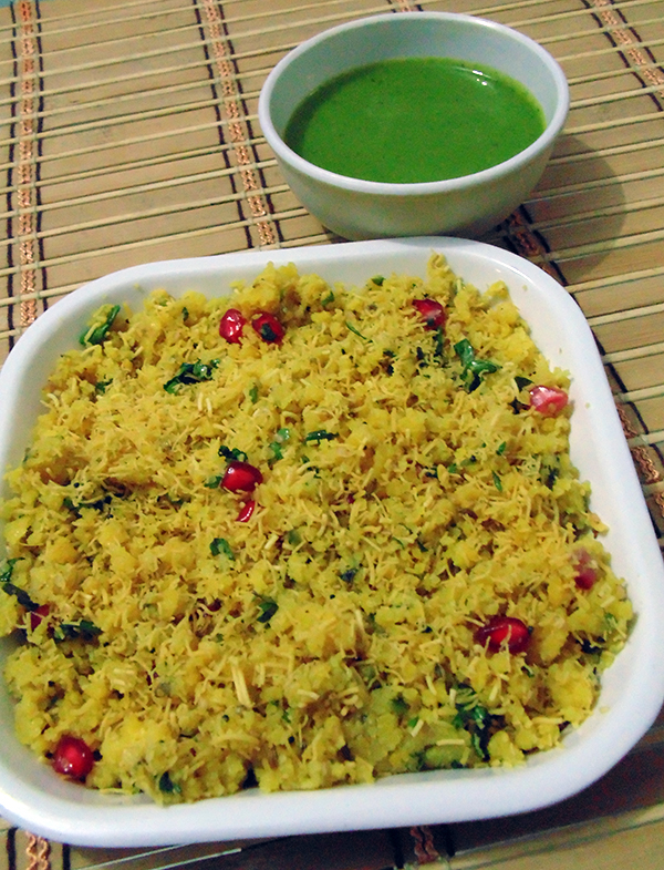 Surti sev khamani gujarati recipes soak chana dal for 5 6 hour forumfinder Image collections
