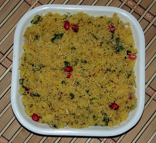 Surti sev khamani gujarati recipes forumfinder Choice Image
